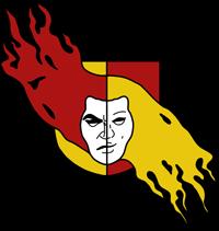 Eloria logo